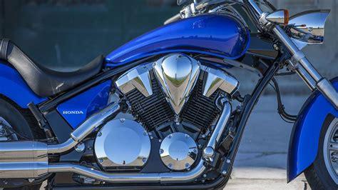 honda stateline 2016 honda stateline 1300 review cruiser motorcycle v