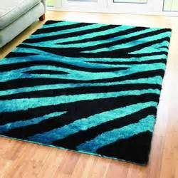Area Rug Cleaning Boca Raton Roselawnlutheran Area Rug Cleaning Boca Raton