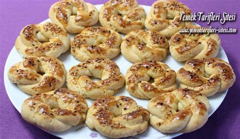 kurabiye ve tuzlu kurabiye alinazik pilav tarifleri lezzetli pilav tuzlu kurabiye tarifi en g 252 zel nasıl yapılır