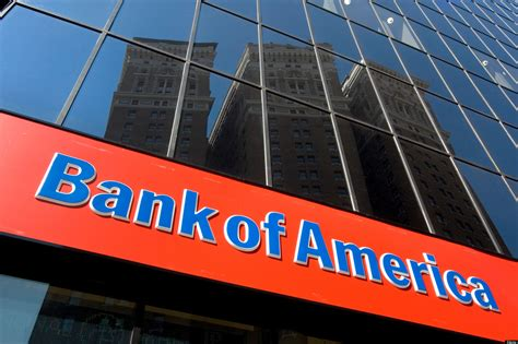 bank of american bank of america record settlement with remorse wade