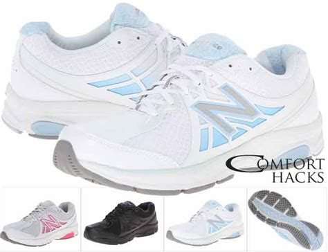 most comfortable shoes for hairdressers full guide best shoes for standing long hours all day