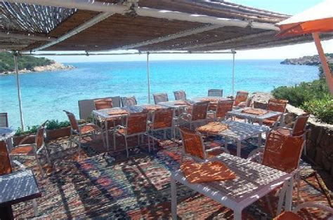 best restaurants in porto cervo orange club picture of porto cervo province of
