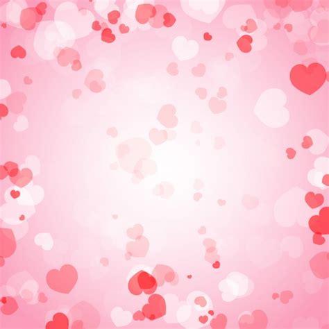 fondo de corazones vintage descargar vectores gratis fondo con corazones transl 250 cidos descargar vectores gratis