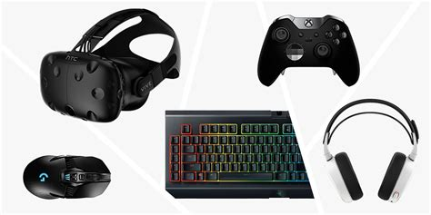 gifts for gamer 45 best gifts for gamers in 2018 gaming gift ideas for all types of gamers