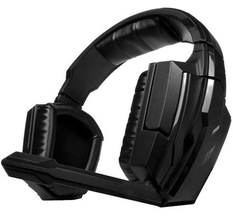 armaggeddon avatar pro x5 5 1 gaming headset avatar pro x5 mwave au
