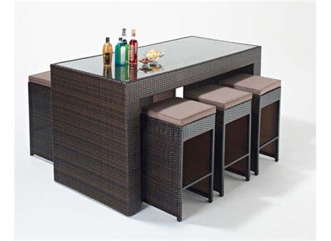 Rattan Bar Table Rattan Bar Table Outdoor Rattan Bar Table Quality Outdoor Furniture Dubai Vidaxl Poly Rattan