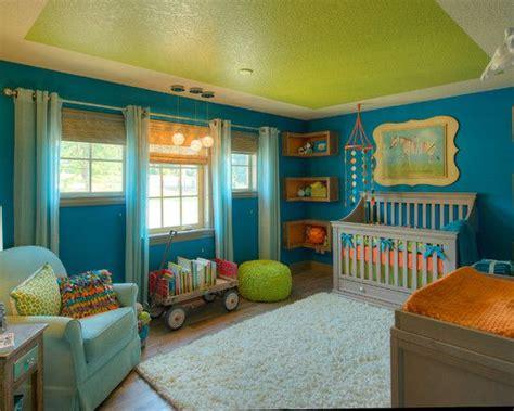 Babyzimmer Unisex Gestalten by Die Besten 25 Unisex Babyzimmer Ideen Auf