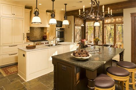 cheap kitchen lighting ideas room lighting room lighting design houselogic home
