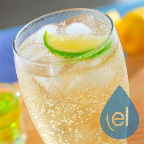 Fw Citrus Soda 30ml citrus soda e liquid concentrate the mixmaster range