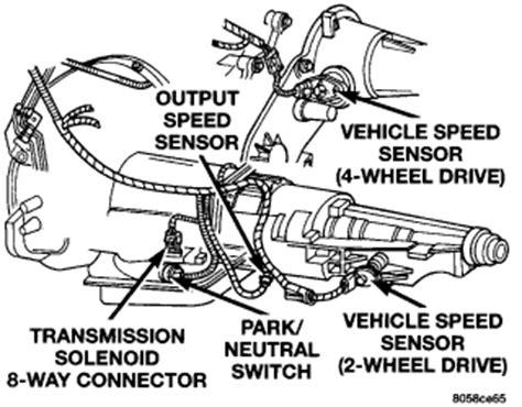 47rh transmission wiring diagram 47rh get free image