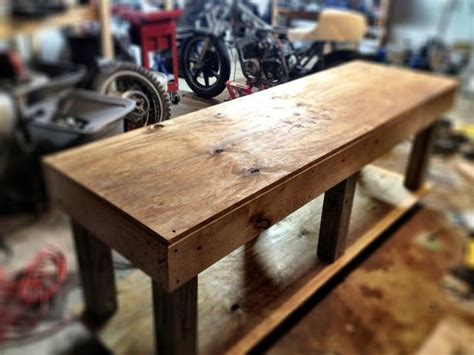 motorcycle bench plans pdf diy wooden motorcycle work bench plans download wooden