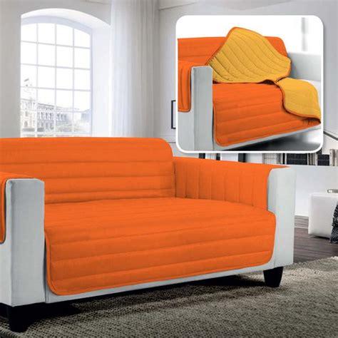 divani bicolore copridivano salva divano bicolore la biancheria di casa