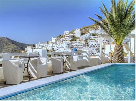 appartamenti ios grecia booking ios chora appartamenti in affitto