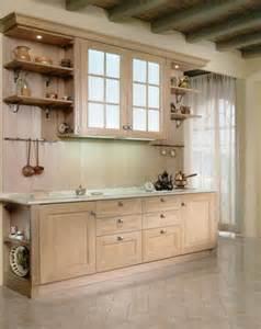 cucine componibili a basso prezzo cucine componibili a basso prezzo affordable stunning