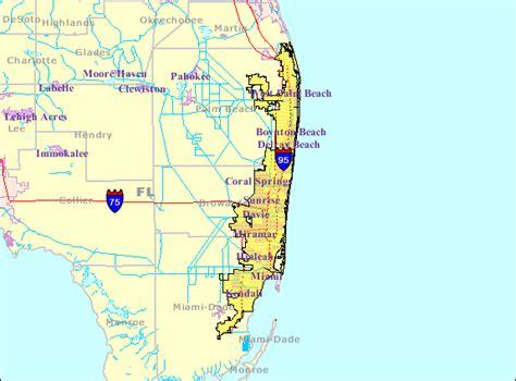 biggest swing states analyzing swing states florida part 4