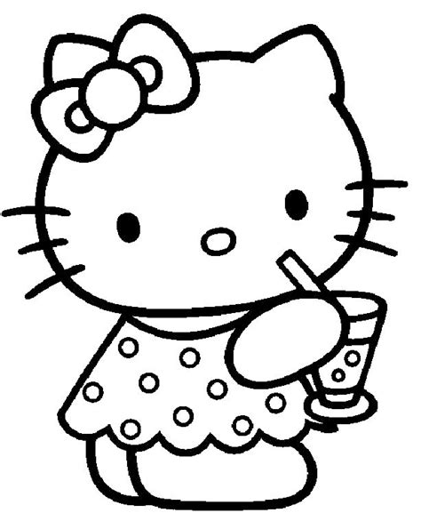 hello kitty nurse coloring pages 99 best images about hello kitty on pinterest hello