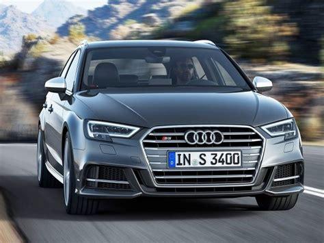 Audi A3 Technische Daten by Audi A3 8v 2012 Technische Daten Preis Audi Die