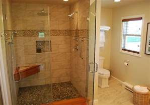 Walk In Shower walk in shower burbank find walk in bath contractors in burbank