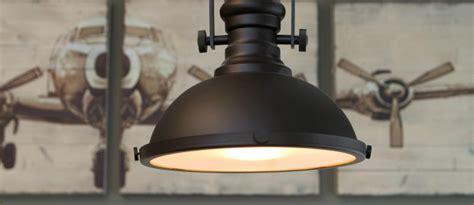 vintage style ceiling lights top 10 vintage style ceiling lights 2018 warisan lighting