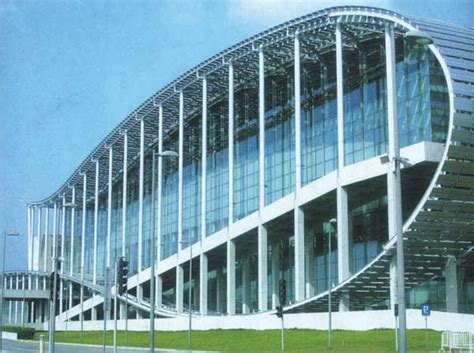 contemporary curtain wall architecture modern curtain wall aluminum buy modern curtain wall