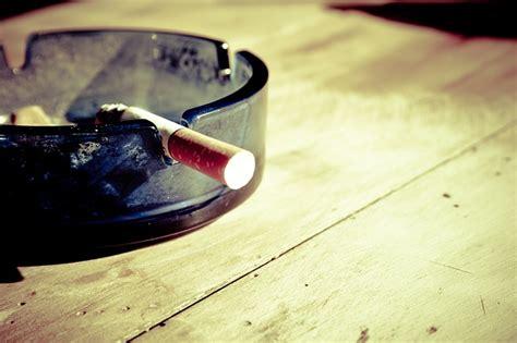wann kann ich nach einer meniskus op wieder gehen wann kann ich wieder rauchen weisheitszahn op de