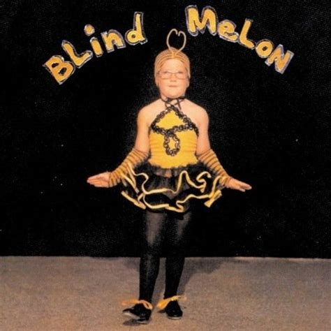blind melon i blind melon lyrics lyricspond