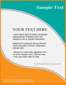 12 template design background free download png sample