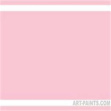 blush pink 1000 images about color inspiration blush pink on