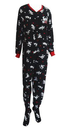Piyama Dress Mickey Black 1000 images about onesie obsession on onesie