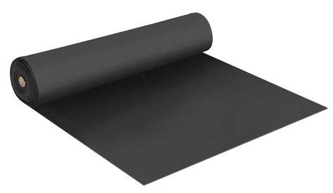 gummi matten gummimatten g 252 nstig kaufen office discount