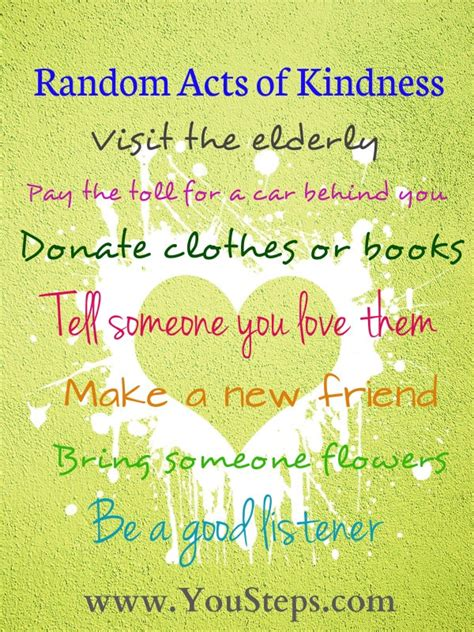 themes in the book of acts ideas random acts of kindness pinterest