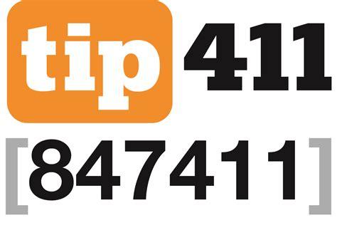 Us 411 Address Danvers Department Official Website