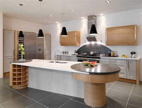 fabulous kitchen designs 38 fabulous kitchen island designs