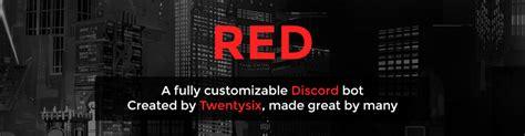 discord quiz bot github cog creators red discordbot a multifunction
