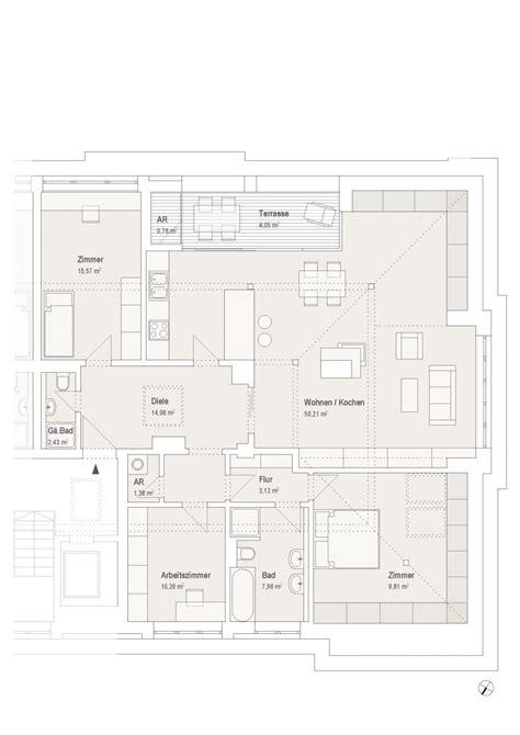 Wohnung Mieten Dresden Eisenstuckstraße by 4 Zimmer Wohnungen Dresden Wohnung Mieten Kaufen Makler