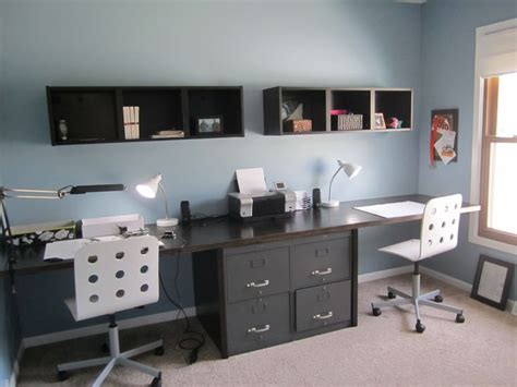 his and hers home office design ideas 1000 images about his office on home