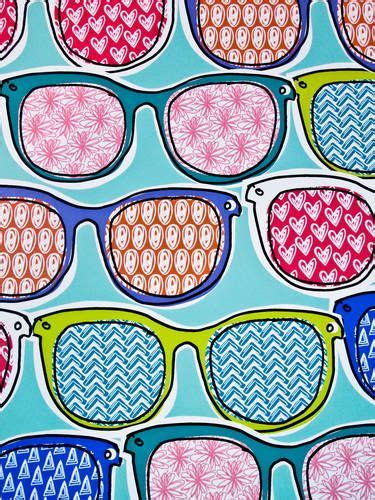 pattern works international 37 best glasses images on pinterest backgrounds
