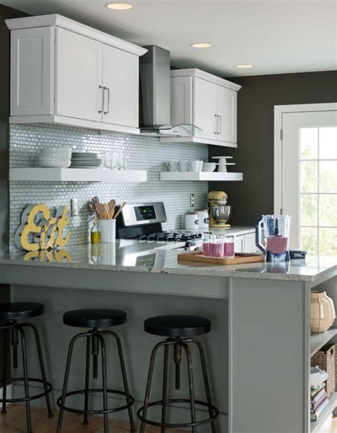 how to start a kitchen remodel 7 kitchen remodeling tips start to finish