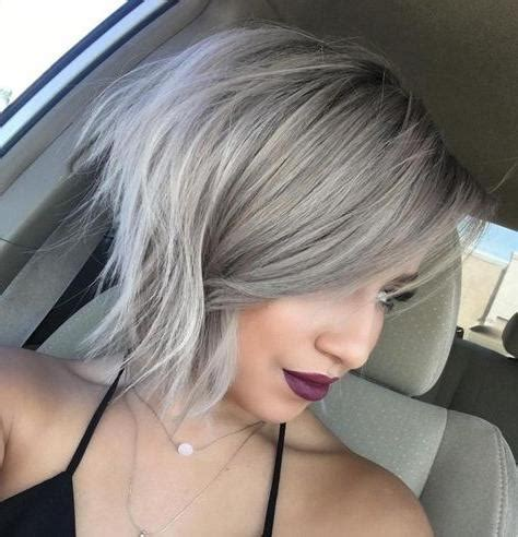 Ash Hairstyles by 20 Collection Of Ash Hairstyles