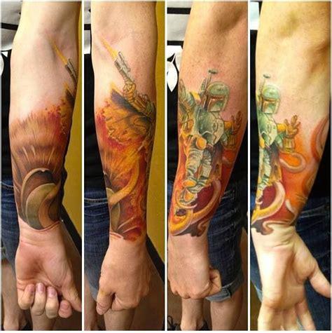 salt and light tattoo 106 best wars images on wars