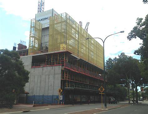 pinnacle appartments pinnacle apartments jaxon construction advance formwork