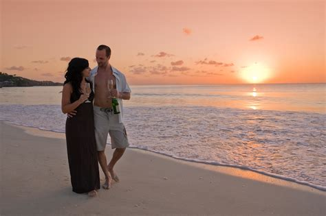 Couples Getaway Catch Fever And Some Rays At Jolly Resort