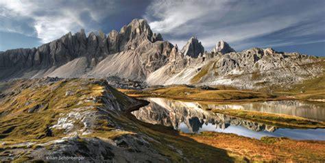 lade per di montagna dolomiten drei zinnen h 252 tte b 246 denseen bildraum