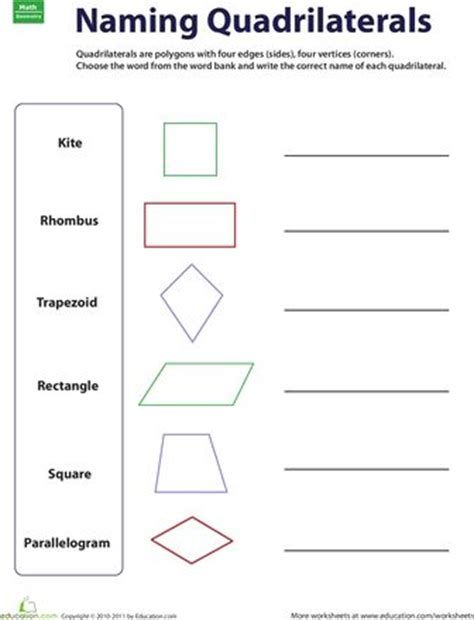 pattern classification duda computer exercises answers 55 best math geometry images on pinterest geometry