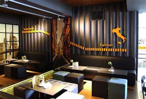 desain cafe outdoor desain cafe outdoor joy studio design gallery best design