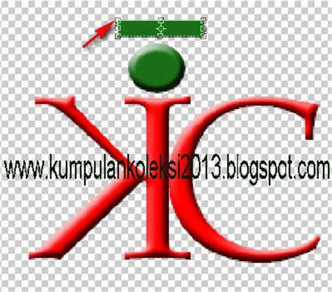 membuat logo huruf di photoshop cara membuat logo dengan photoshop kumpulan koleksi 2013