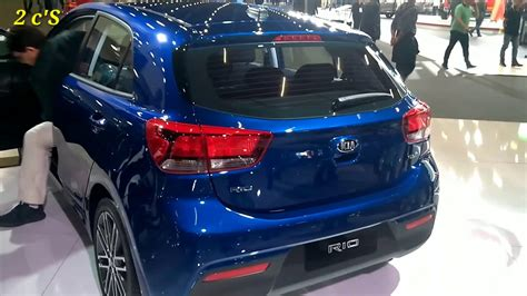 Kia Hatchback 2020 by 2020 Kia Hatchback Interior Exterior E Design