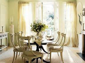 french country dining room tables french dining table french dining room