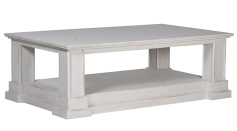 gray coffee and end tables grey wash coffee table furniture roy home design