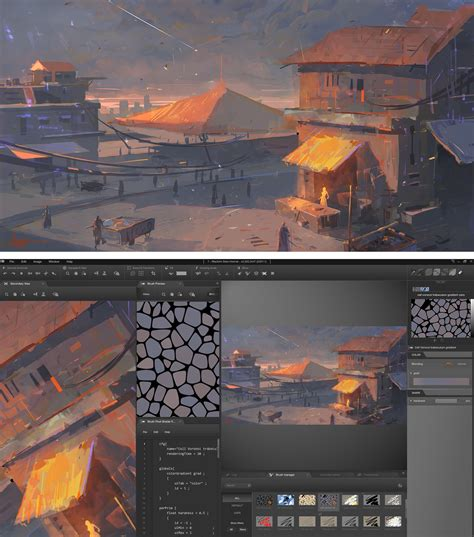 best painting software discover the 9 best digital painting apps for mac and pc